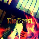 森真梨プロデュース作品「The Beast」カラオケ配信開始!