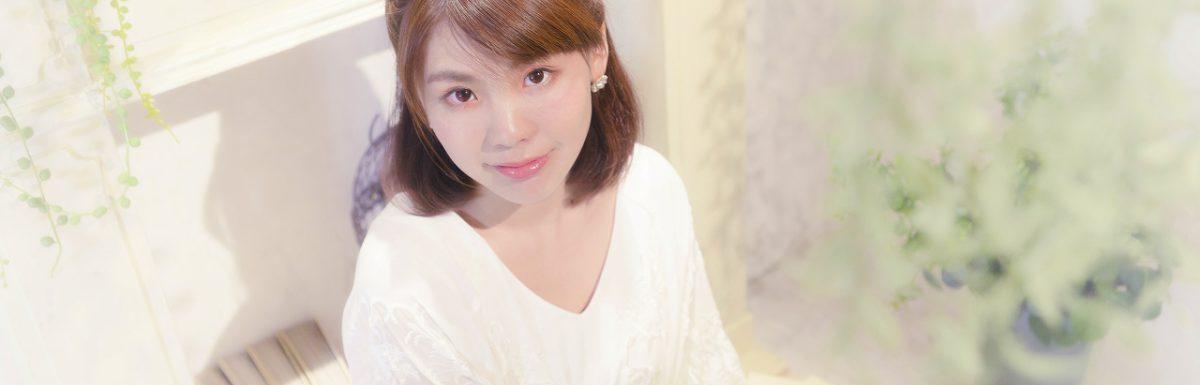 4/14(金) & 5/25(木) MAAMIがライブ出演します!