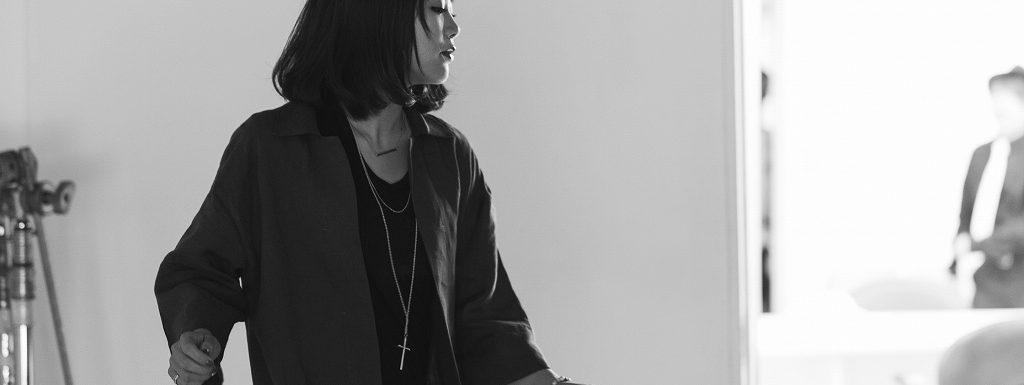 【MAAMI】 6/21(水) & 6/27(火) ライブ出演のお知らせです!