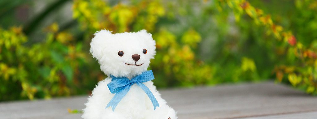 5/13(土) 10名様限定!MAAMIオフ会のお知らせ