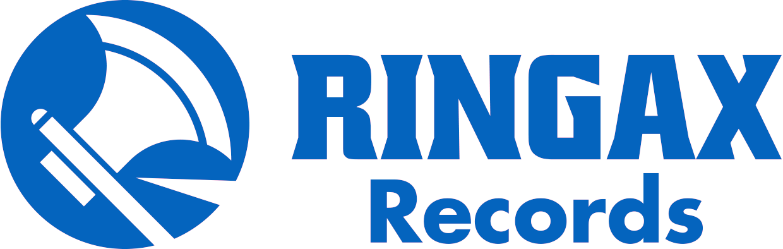 KO-KI RINGAX | リンガックス・レコード