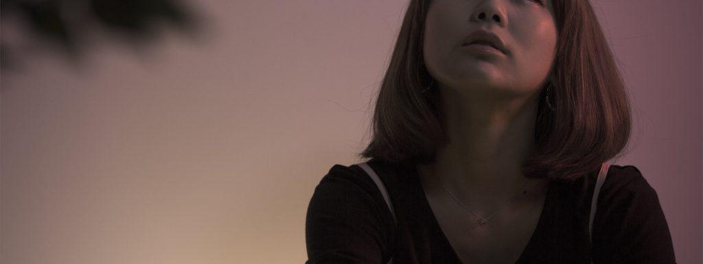 MAAMI 2ndシングル 「あいのいろ」の歌詞を掲載しました!