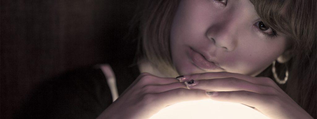 MAAMI 2ndシングル 「あいのいろ」 リリースがリリースされました!