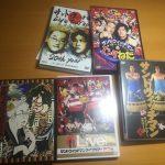 KO-KI RINGAX   リンガックス・レコード